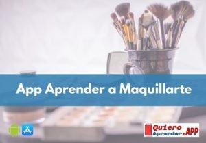 App-Para-Aprender-a-Maquillarte