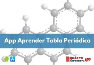 App-Para-Aprender-la-Tabla-Periódica