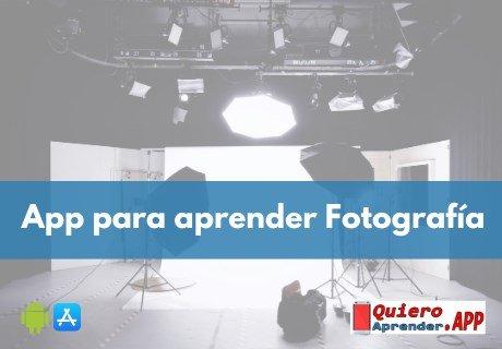 App-para-aprender-fotografía