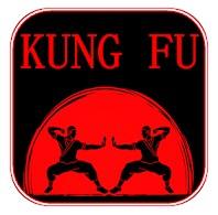 Aprender kung fu Shaolin