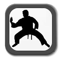 Artes Marciales - Rutinas y entrenamientos