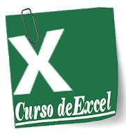 Curso de excel para android gratis en español