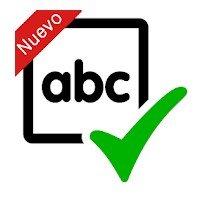 Curso de ortografia español