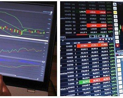 Curso de trading gratis en español