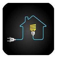 Electricidad fácil app android