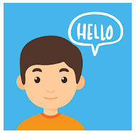 Hello-English-Conversation-Offline