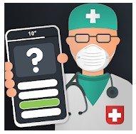 Quiz sobre Medicina General