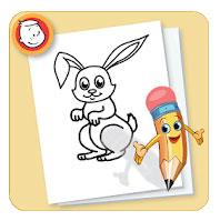amos-a-dibujar-con-niños-app