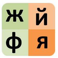 alfabeto-bulgaro-cirilico-app