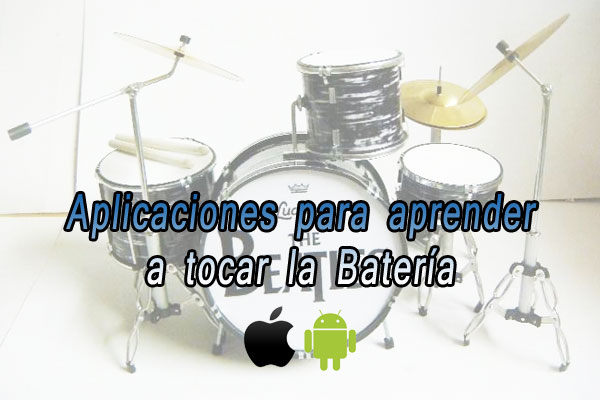 aplicaciones-para-aprender-a-tocar-la-bateria