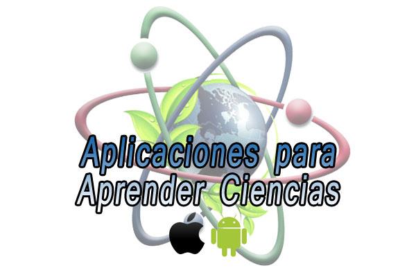 aplicaciones-para-aprender-ciencia