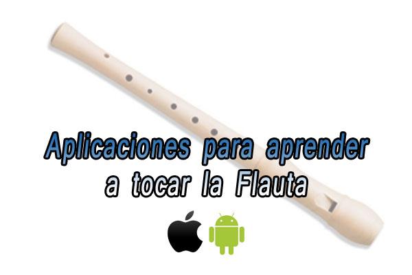 aplicaciones-para-aprender-flauta