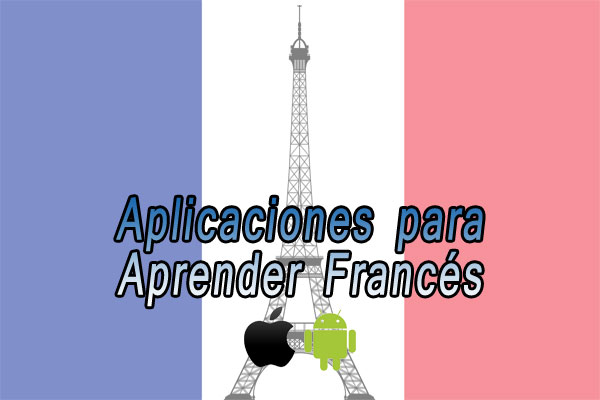 applications-d'apprentissage-français