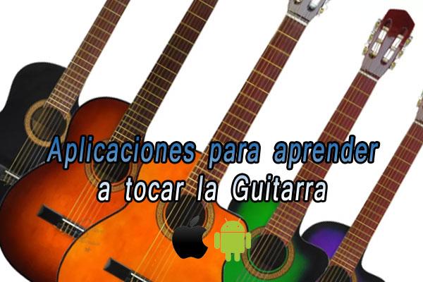 aplicaciones-para-aprender-guitarra