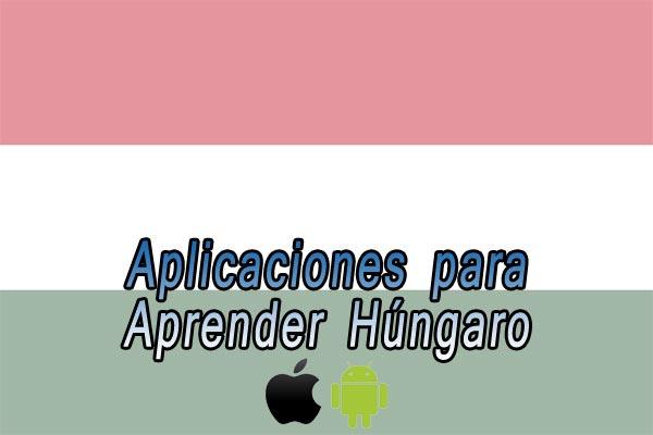 aplicaciones-para-aprender-hungaro