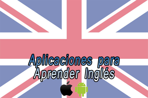 english-learning-applications