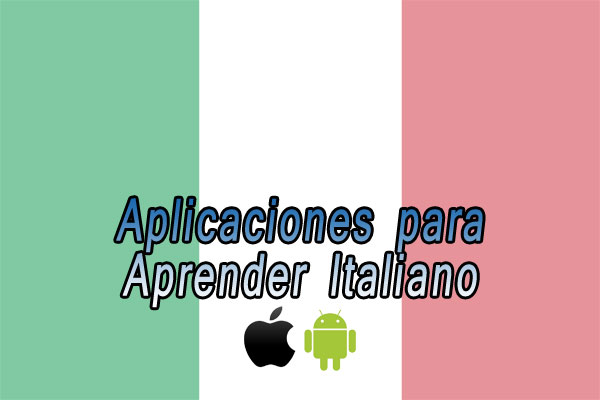 applications-d'apprentissage-italien
