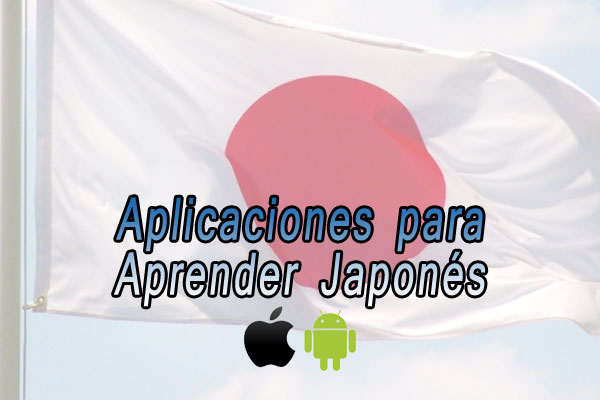 japanese-learning-applications