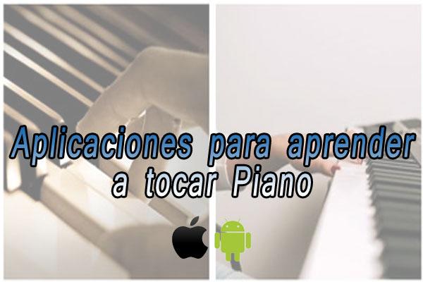 aplicaciones-para-aprender-piano
