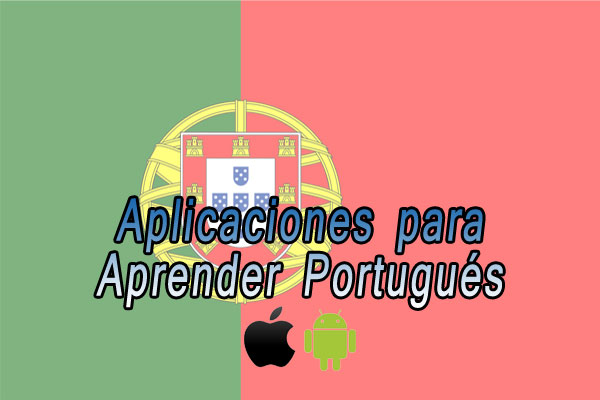 applications-to-learn-portuges