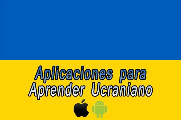 aplicaciones-para-aprender-ucraniano