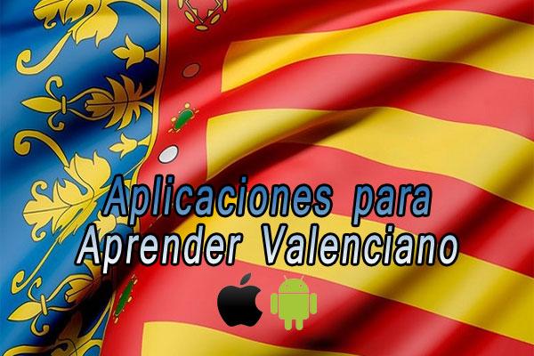 aplicaciones-para-aprender-valenciano