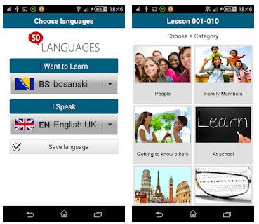 app-50-languages
