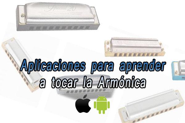 app-aprender-a-tocar-armonica