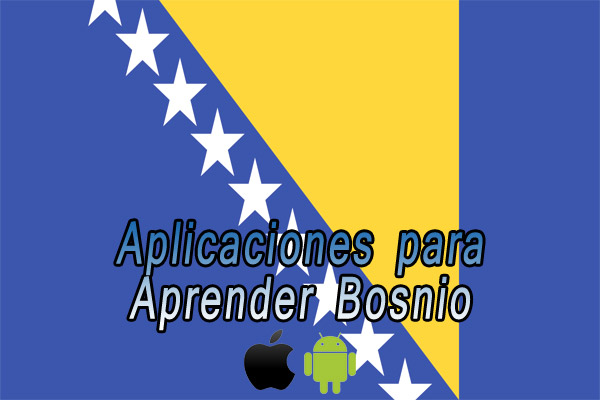 app-aprender-bosnio