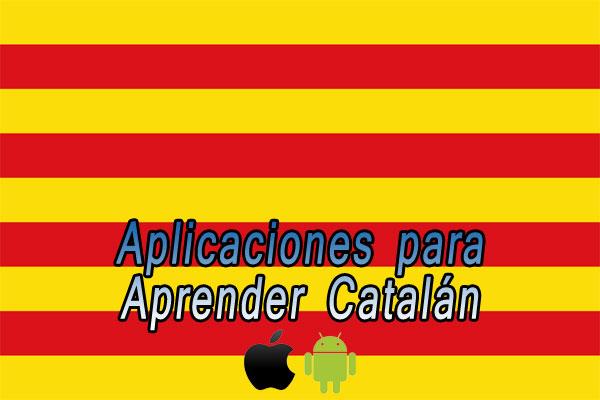 app-aprender-catalan