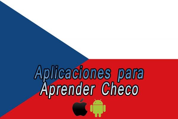 app-aprender-checo