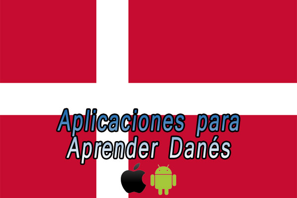 app-aprender-danes
