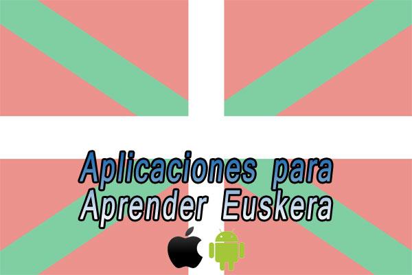 app-aprender-euskera