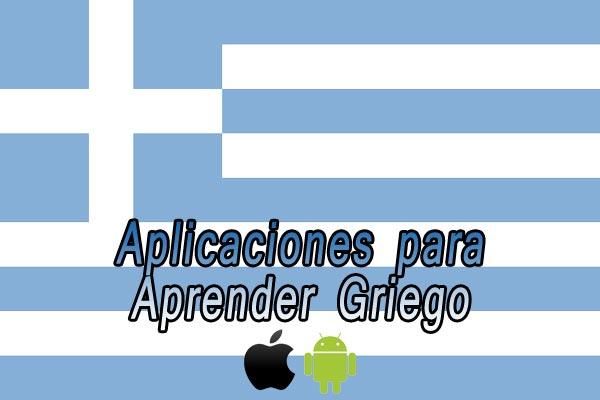 app-aprender-griego