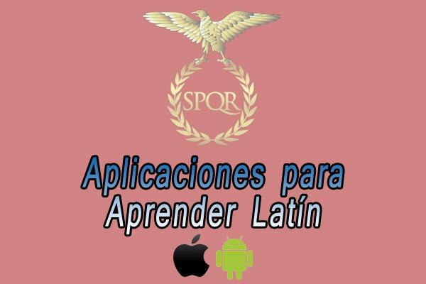 app-aprender-latin