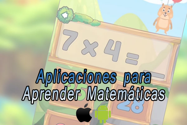 app-aprender-tablas-de-multiplicar