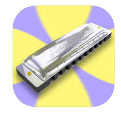 app-armonica-ios-iphone