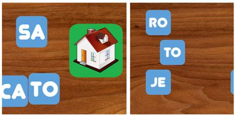 app-escribir-con-silabas
