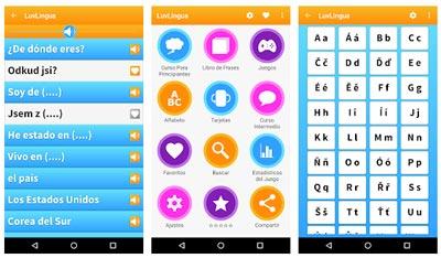 app-luvlingua