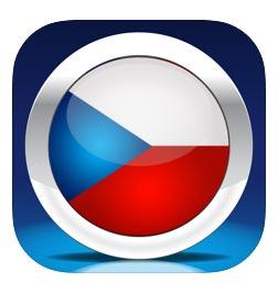 app-nemo-estudiar-checo-ios-iphone-ipad