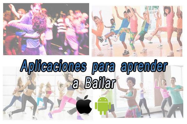 app-para-aprender-a-bailar