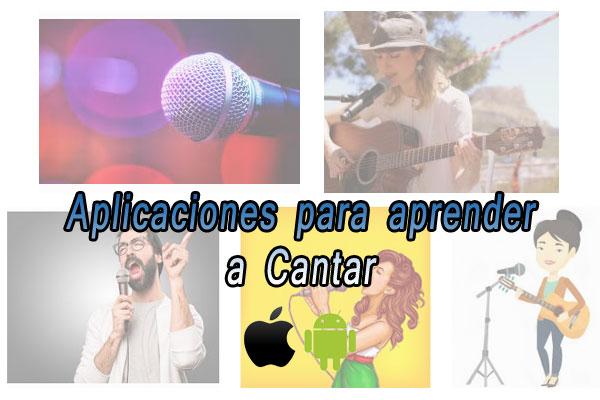 app-para-aprender-a-cantar