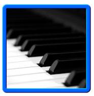 app-piano