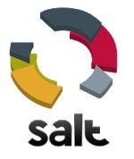 app-salt