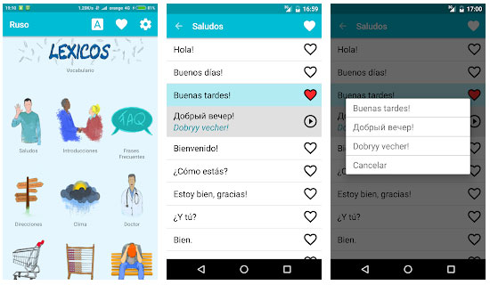 aprender-gramatica-rusa-app