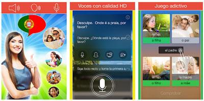aprender-portuges-mondly