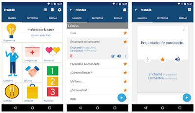 bravolol-app-frances-android
