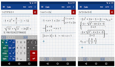 calculadora-grafica-math-app