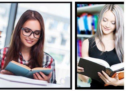 curso de lectura y escritura