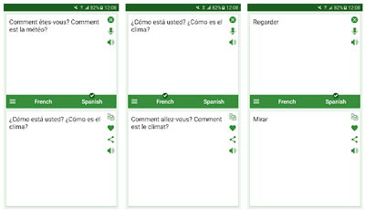 diccionario-frances-español